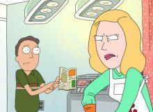 Rick and Morty-7