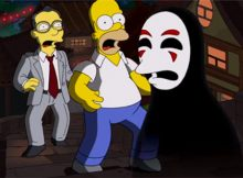 Simpsonowie Miyazaki5