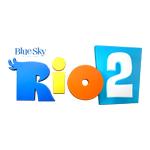 Logo Rio 2