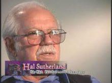 Hal Sutherland