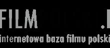 film-polski-logo