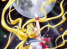 sailor-moon-anime-poster
