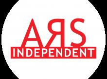 Logo Ars Independent