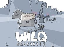 wilq-negocjator