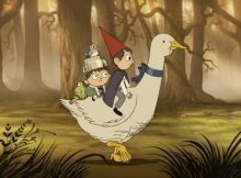 Over the Garden Wall_1