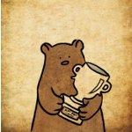 Bear Me z Tarnowską Nagrodą Filmową