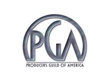 Nagrody Gildii Producentów - PGA