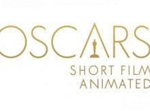 Oscar 2018 - animacja krótkometrażowa